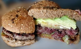 Dry-aged-beef-burger